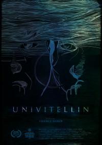 Univitellin (2016) plakat