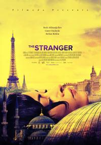 Yabancı