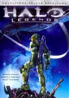 Halo: Legendy