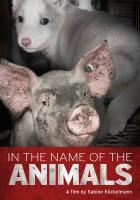 W imię zwierząt