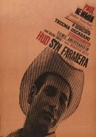 Hud, syn farmera
