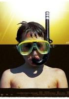 Dykkerdrengen