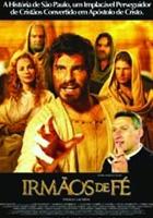 Irmãos de Fé (2004) plakat