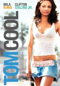 Tom Cool (2009) plakat