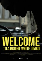 Welcome to a Bright White Limbo
