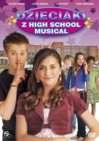 Dzieciaki z High School Musical