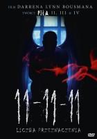11:11:11. Liczba przeznaczenia