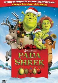Pada Shrek