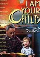 Jestem twym dzieckiem (1997) plakat