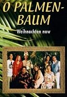 O Palmenbaum (2000) plakat