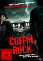 W Coffin Rock
