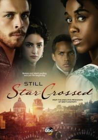 Still Star-Crossed (2017) plakat