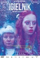 plakat - Igielnik (2017)