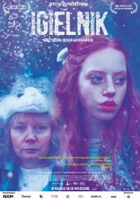 Igielnik (2017) plakat