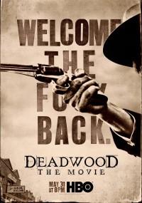 Deadwood: Film