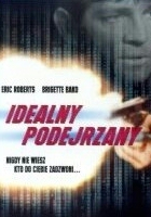 Idealny podejrzany (2002) plakat