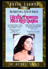 Nigdy nie obiecywałem ci ogrodu pełnego róż