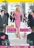 Legalna blondynka 2