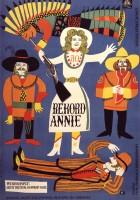 Rekord Annie