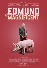 Edmund the Magnificent