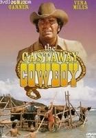 The Castaway Cowboy (1974) plakat