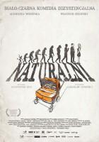 Naturalni