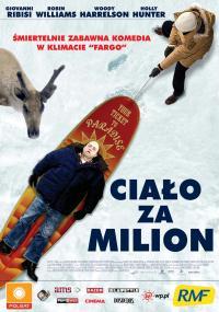 Ciało za milion (2005) plakat