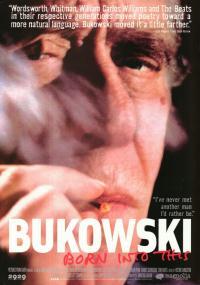 Bukowski: stworzony do tego
