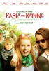 Karla i Katrine