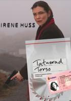 Inspektor Irene Huss: Mężczyźni, którzy lubią niebezpieczne zabawy