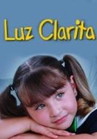 Serce Clarity (1996) plakat