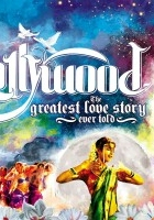 Bollywood: The Greatest Love Story Ever Told (2011) plakat