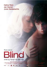 Ślepa miłość