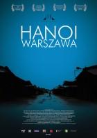 Hanoi - Warszawa