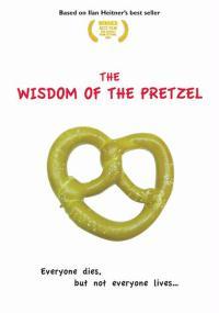 Mądrość precla