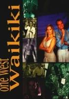One West Waikiki (1994) plakat