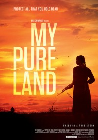 Moja ziemia