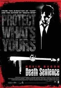 Wyrok śmierci