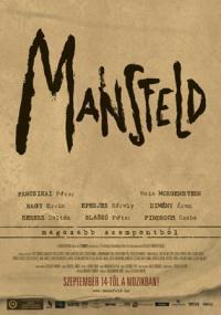 Mansfeld (2006) plakat