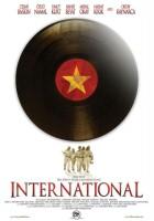 Międzynarodówka