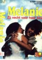 Melanie (1982) plakat