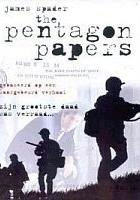Akta z Pentagonu