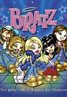 Bratz (2005) plakat