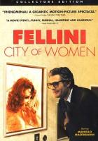 Miasto kobiet