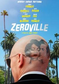 Zeroville (2019) plakat