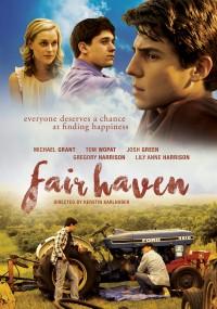 Fair Haven (2016) plakat