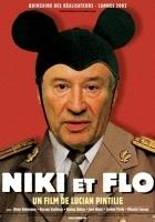 Niki i Flo