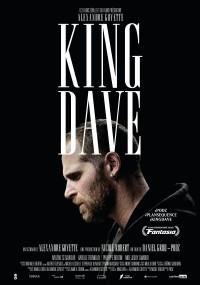 Król Dave