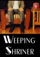 Weeping Shriner (1999) plakat