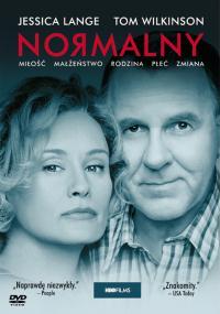 Normalny (2003) plakat
